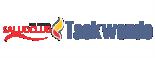 saludclub cursos y clases tkd taekwondo niños y adultos