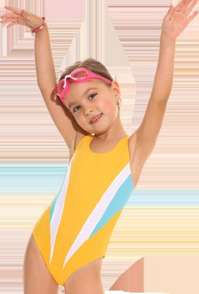 Cursos y clases de natacion para niños y adultos  saludclub