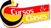 CURSOS Y CLASES deportivas