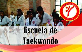 Link-de-escuela-deportiva-saludclub-taekwondo