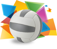 Club de Voleibol para Niños desde los 6 años